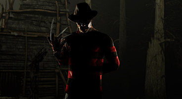 Dead by Daylight Nightmare Rework now Live