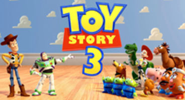 Toy Story 3 and Brunswick Pro Bowling are up for PlayStation Move