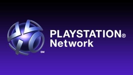 PSN service restored - for developers