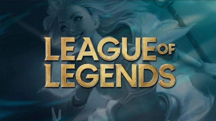 League of Legends Patch 11.14 - Release Date, Sentinel Skins, Ruined Pantheon, and More