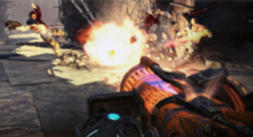Epic Games list Bulletstorm's PC system specs, out in February