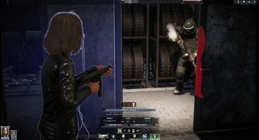 Phantom Doctrine, The Spy-Themed XCOM-Alike, Will Have a Rather Long Campaign