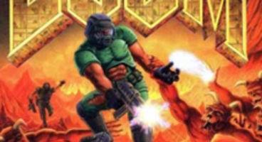 Doom cover artist Don Ivan Punchatz passes away, he was aged 73