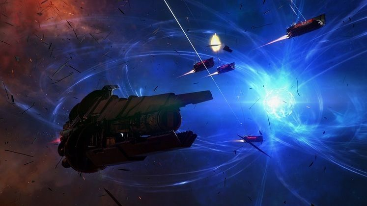 The Best Turn-Based Strategy Games On PC