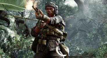 Black Ops now UK's all-time best seller