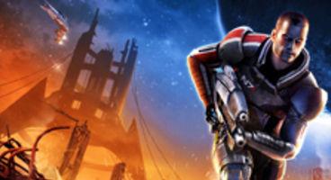 Mass Effect 2 DLC will 'satisfy fans', BioWare has focused DLC team