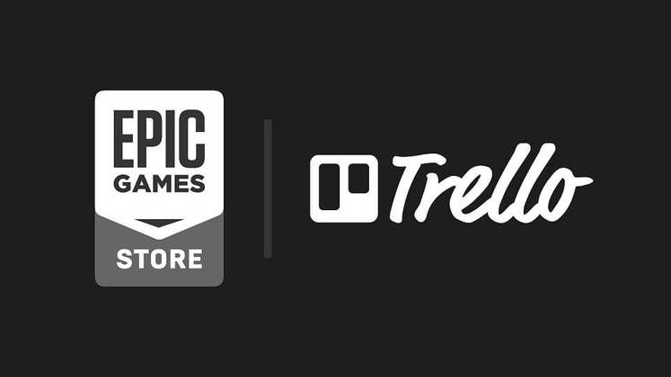 Epic Store pushes back crucial features and improvements - again