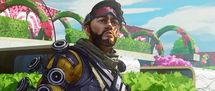 Apex Legends Season 7 - When Does It Come Out, Buffs, New Map and More