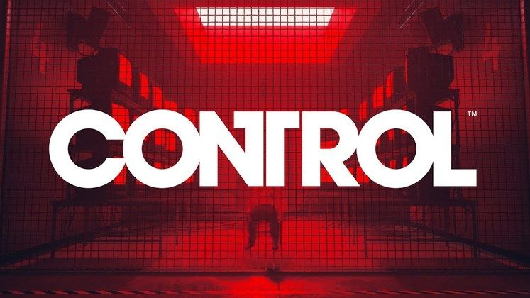 Control's Epic Games Store Exclusivity Deal Cost Nearly €10M