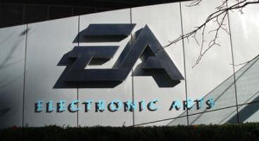 EA posts $340m quarter loss despite revenue up 22.5 percent