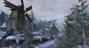 The Elder Scrolls Online: Daggerfall Covenant alliance explained