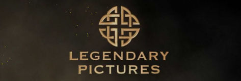 Ex-EA boss Vrabeck leads Legendary Pictures' gaming aspirations?