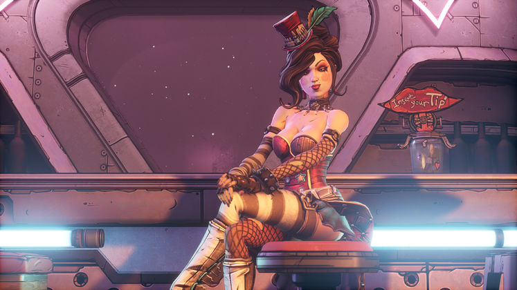 Borderlands 3 Steam Release Date - When is it coming to Steam?