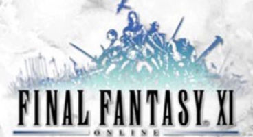 Three new add-ons for MMO Final Fantasy XI Online are announced