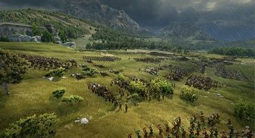 Total War Saga: Troy Amazons DLC - How to Get It for Free
