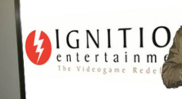 Ignition will close its London development studio October 31st