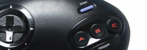 SEGA to unleash Mega Drive's golden classics on XBLA and PSN