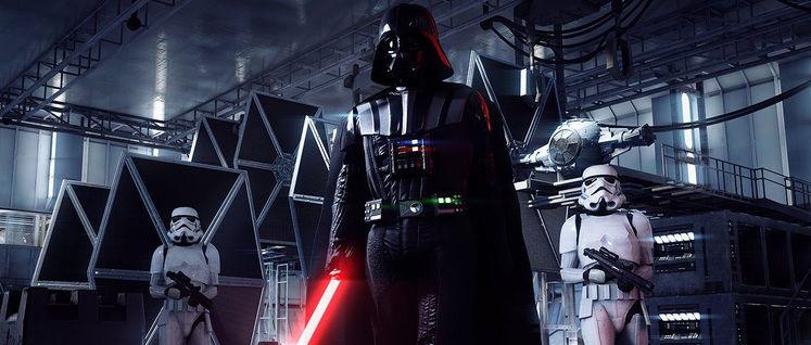 Star Wars Battlefront 2 Update 2.0 Patch Notes - Progression System Changes