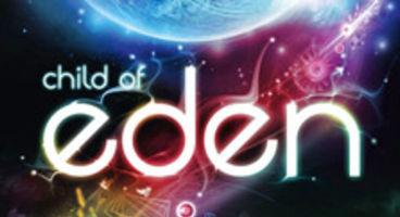Ubisoft: Child of Eden