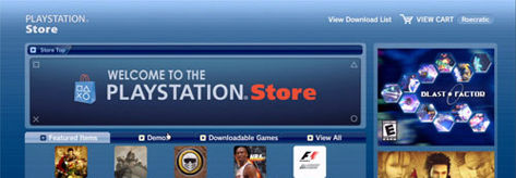 Sony confirm breach, some PlayStation Store accounts affected