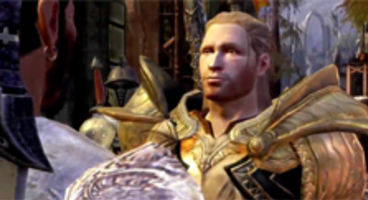 BioWare lets 'Return to Ostagar' DLC go live, again, for final time