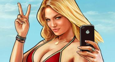 Rockstar confirms spring 2013 for GTA V,