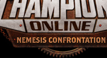 Cryptic unveils Champions Online 'Nemesis Confrontation' update