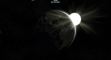 Global strategy title War, the Game coming to Desura May 22