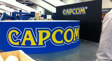 Report: Capcom's European workforce