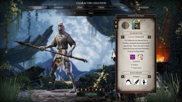 Divinity: Original Sin 2 - How To Use Steam Workshop Mods With The GOG Version