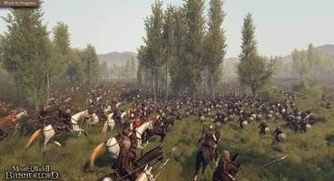Mount and Blade 2: Bannerlord Console Commands and Cheats