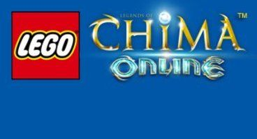 E3 2013: LEGO Legends of Chima Online arriving late 2013