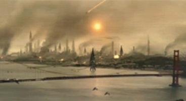 BioWare: Sequels