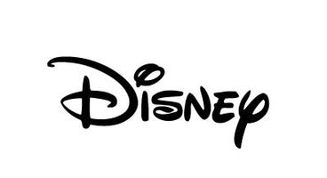 Disney to focus less on high-end systems, more on casual