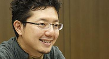 Takeuchi: