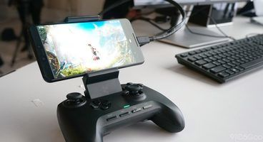 Google wants Stadia to have games that