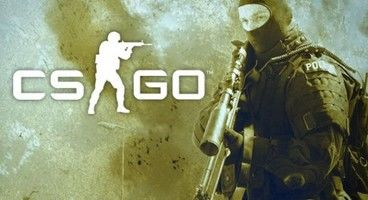 No beta on consoles for CounterStrike: Global Offensive, says Valve