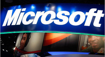 Microsoft reports 67M Xbox 360 lifetime sales, claiming 47% market share