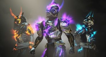 Destiny 2 Solstice of Heroes 2020 Event - When Does It Begin?