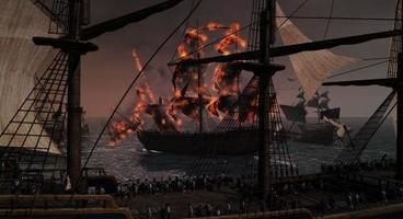 SEGA: Pre-order Empire and get Rome: Total War free right now