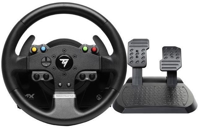The Best F1 2020 Mods