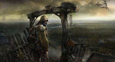 Vostok Games: Team tried to secure S.T.A.L.K.E.R. 2 rights