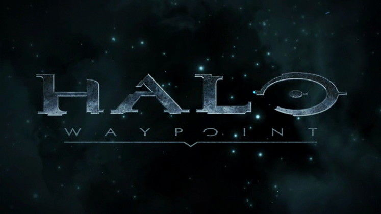 343 Industries takes over the Halo franchise from Bungie on 30th March