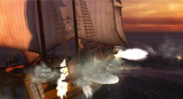 Pirates of the Burning Sea add-on