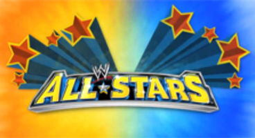 WWE All Stars demo out March 22nd, local multiplayer included