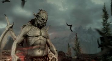 Bethesda: PlayStation 3 Skyrim DLC may never happen
