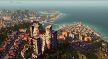 Tropico 6 Pre-Orders Now Open