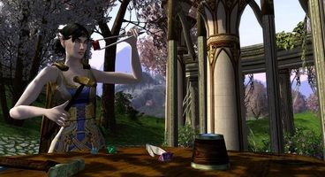 The Lord of the Rings Online Anniversary 2021 Event - 14th Anniversary Rewards and Gifts
