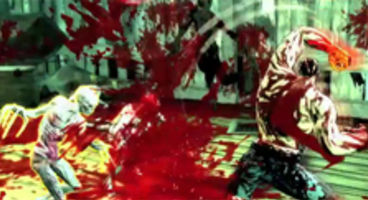 Germany's USK says nein to Splatterhouse, banned from selling