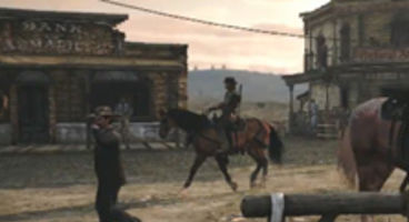 Red Dead Redemption needs 5m sales to